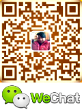 Esther's WeChat