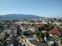 Condo for Rent in Thapae Chiang Mai, Thailand.