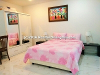 Riverside Condominium For Rent in Chiang Mai Thailand