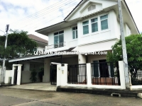 House for Rent Zone Payap University San Sai Chiangmai Thailand