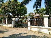 3 Bedrooms house for rent in San Kamphaeng, Chiangmai, Thailand