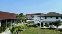 International School For Sale in ChiangMai, Thailand