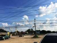 Land for Sale  20 Rai   on Ring Road  121 Chiangmai, Thailand