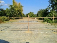 Land for sale  in Namprae, Hang Dong, Chiangmai Thailand .