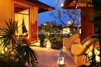Executive luxury Resort for sale in Mae Rim,Chiangmai,Thailand
